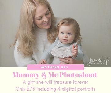 Mummy & Me WIX Post.png