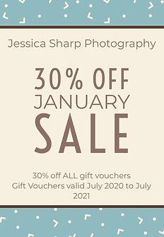 January 30% off sale.jpg