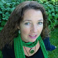 Nina Author 1.jpg