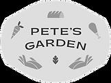 PETES-GARDEN-LOGO.png