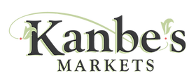 Kanbes Markets Logo.png