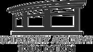 UA-Foundation-logo-BW.png