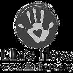 ELLAS-HOPE-LOGO-BW-300.png