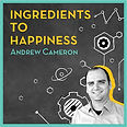 Ingredients to Happiness Logo.jpg