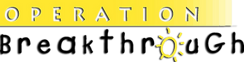 Operation Breakthrough Logo-with shadow.