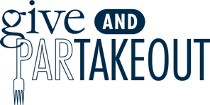 Give & ParTakeout Logo.png