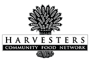 Harvesters-BW-Logo.png
