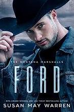 Ford SMW.jpg
