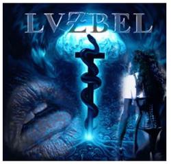 Lvzbel, CD