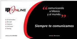 IP Online