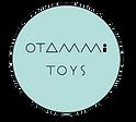 juguetes handmade niños toys animalitos