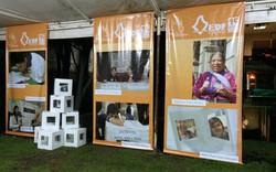Expo Mujeres 2014