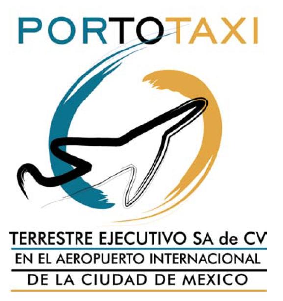 PortoTaxi, AICM