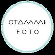 FOTOGRAFÍA ARTE