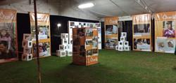 Expo Mujeres IEDF 2014