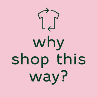 why shop this way.jpg