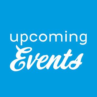 Events_5.jpg
