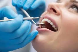 Dental Facial Orthopedics