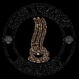 b&w roastery logo - 1.png