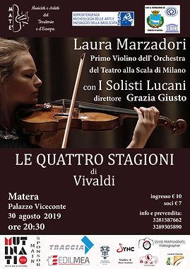 CONCERTO FINALE MASTER LAURA M.jpg
