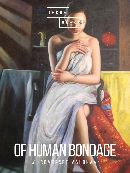 of bondage human price fanny