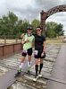 My Hennepin 50k Race Recap 2021