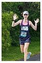 Kim C Marathon.jpg