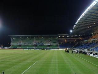 Troyes, Angers ou les deux ?