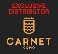 CARNET_Logo_dist.jpg