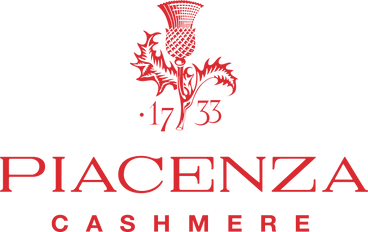 Piacenza_Logo_Red02_.png