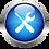 Ремонт чистка ноутбука телефон планшет компьютер телевизор Самара