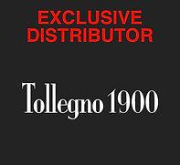 TOLLEGNO_Logo_dist.jpg