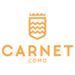 CARNET_Logo.png