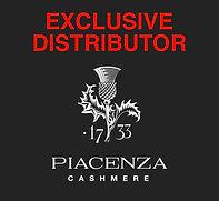 PIACENZA_Logo_dist.jpg
