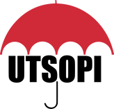 Logo-UTSOPI.png