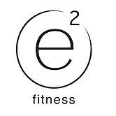 ESquared_Logo_Final_Black.jpg