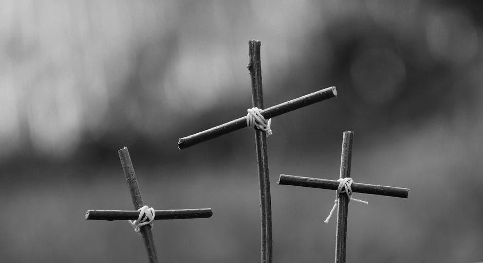 3 crosses .png