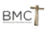 BMC-logo-for-web.png