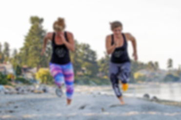 E Squared Fitness, Fitness Bootcamp Victoria, Fitness, Get Fit