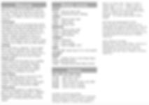 Screenshot 2020-01-14 at 17.29.11.png