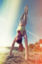 fitness, Victoria Bootcamp, Fit Women