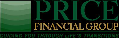 Price Financial logo.png