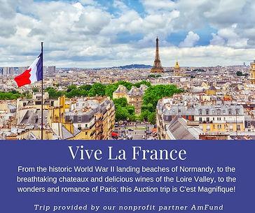 Vive La France.jpg