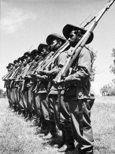 Indigenous -defence-force.jpg