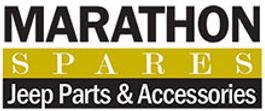 MarathonSpares_Logo_220.jpg