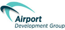 Airport Development Group_edited.jpg
