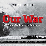 Our War Mike Reed.jpg