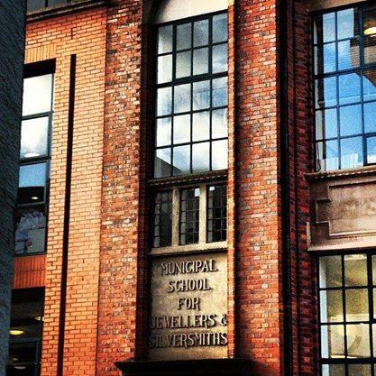school of jewellery.jpg