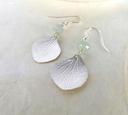 Janet Royle Jewellery earrings