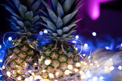 pineapple-3426467